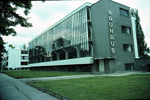 Bauhaus02