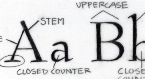 Compingtype