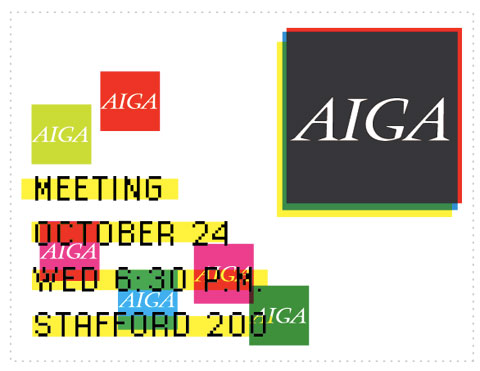 Aiga_meeting